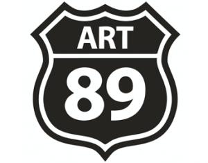 ART89