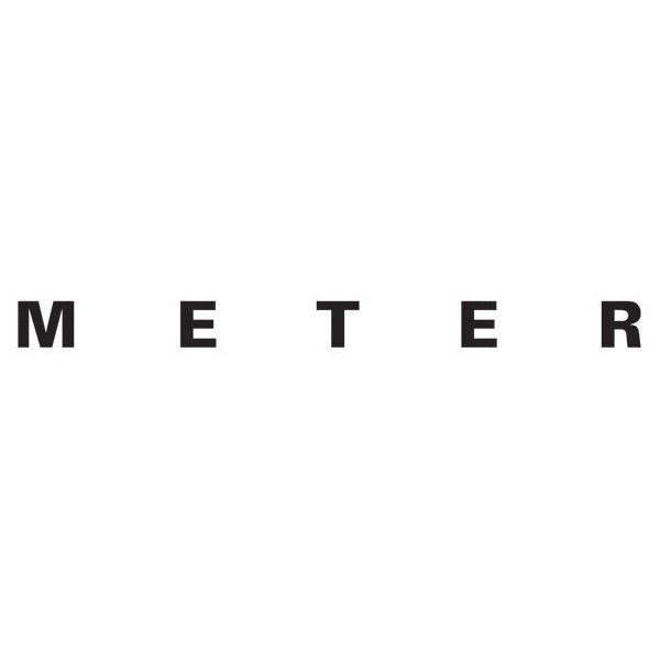 Meter Television